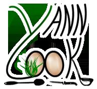 YannCook: moteur de recherche de recettes</a></li> <li><a onclick=