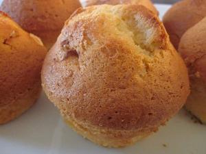 recette muffin avec une base de gateau au yaourt nutella et noisette. Black Bedroom Furniture Sets. Home Design Ideas