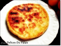 recette thermomix N°16