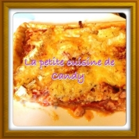 recette thermomix N°6