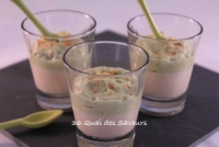 recette thermomix N°19