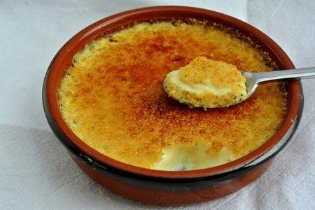 recette de jaune d oeufs n 176 12