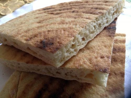 Book de la cuisine de djoumana - Cuisine recette algerien ...