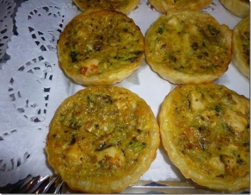 Recettes de ramadan - Recette de cuisine tunisienne pour le ramadan ...