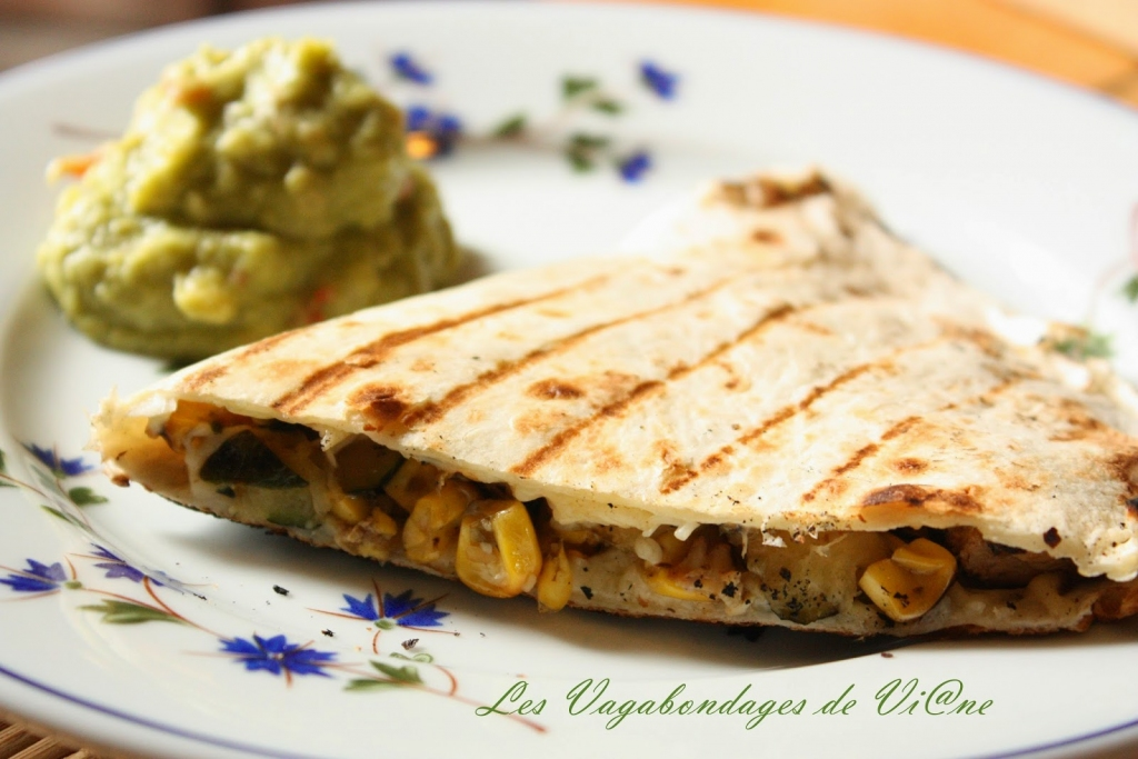 salvadoran breakfast cake aka quesadillas 500px