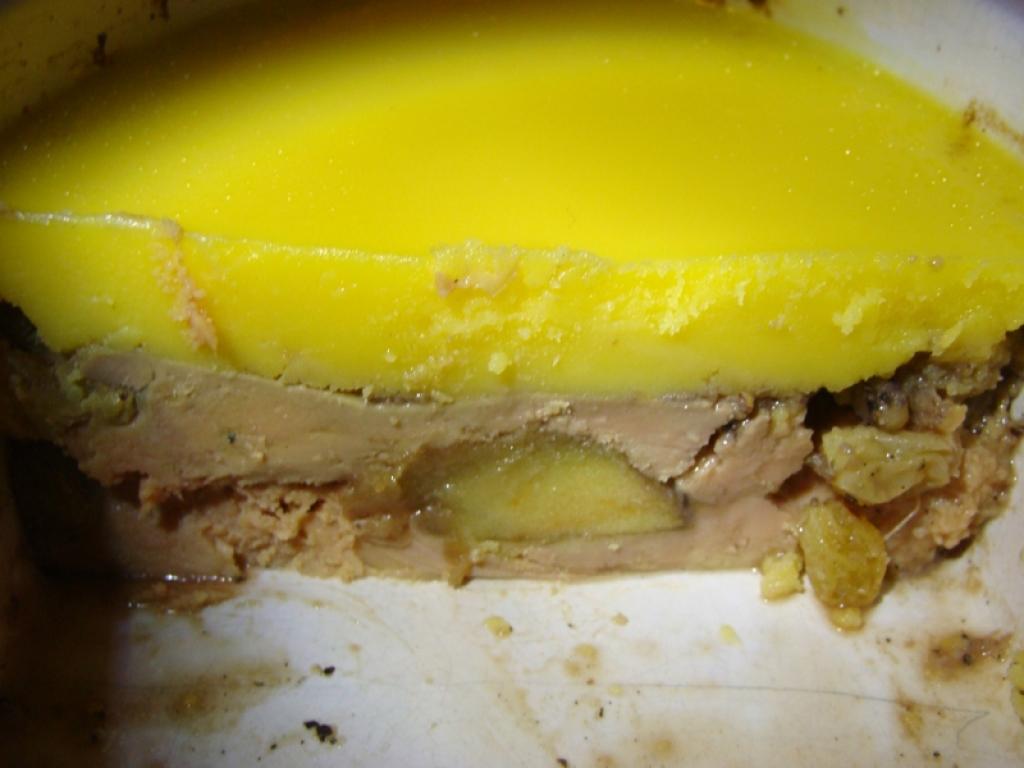 recette foie gras maison aux pommes noix et raisins. Black Bedroom Furniture Sets. Home Design Ideas