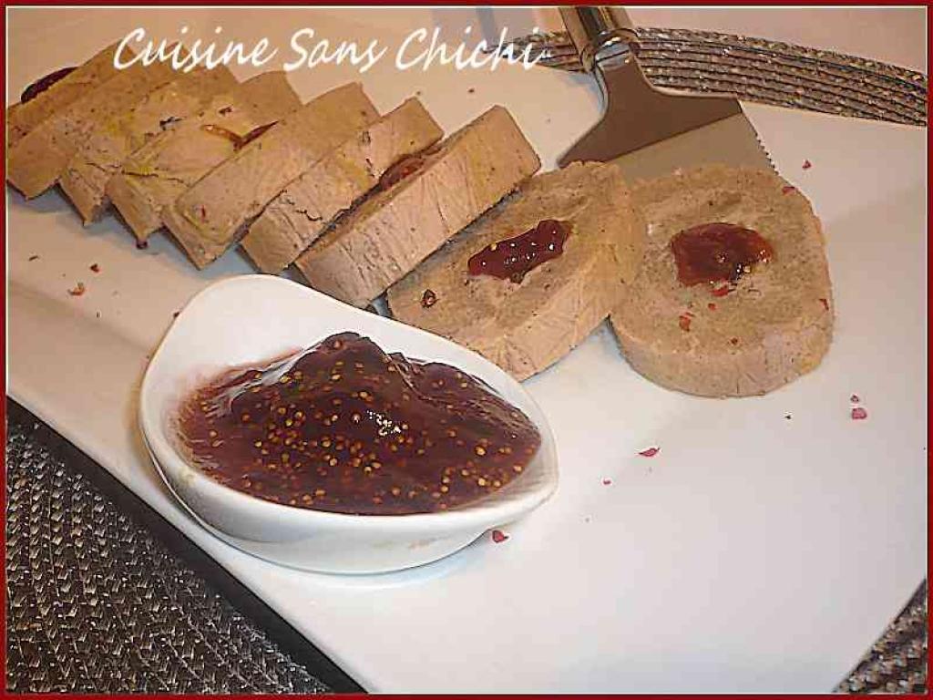 Recettes de levure chimique - Recette pain levure chimique ...
