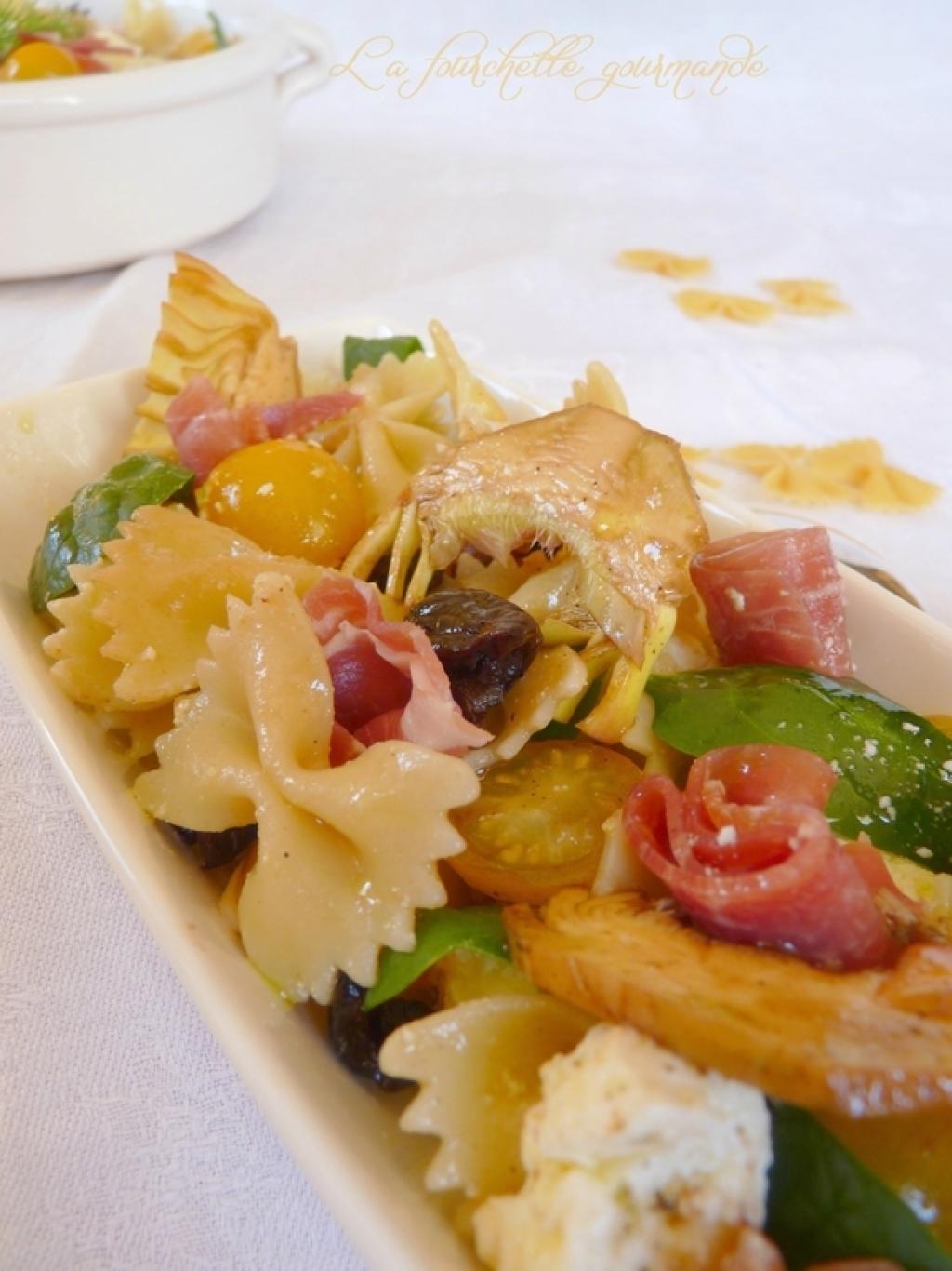 Recettes de artichauts - Quand repiquer les salades ...
