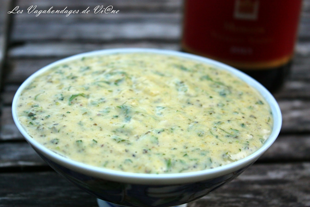 Bearnaise Sauce Recipes Dishmaps
