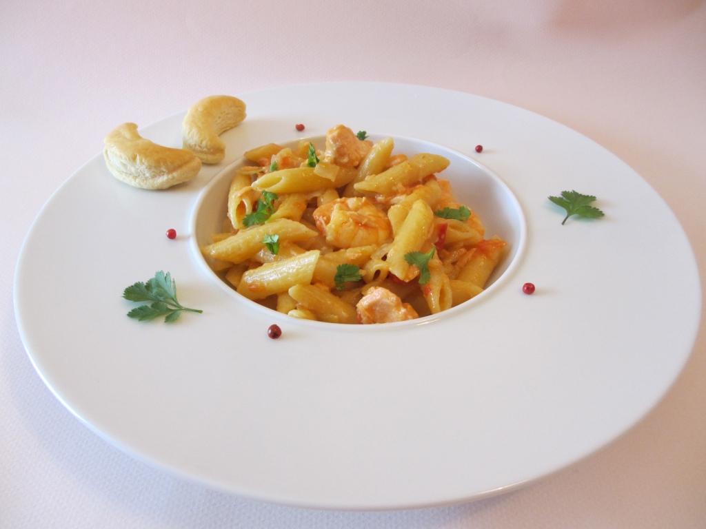 Cuisine asiatique livre belle cuisine nous a fait l for Belle cuisine