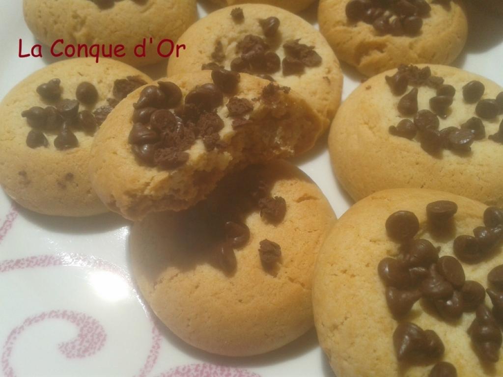 recette http www laconquedor com archives 2015 07 16