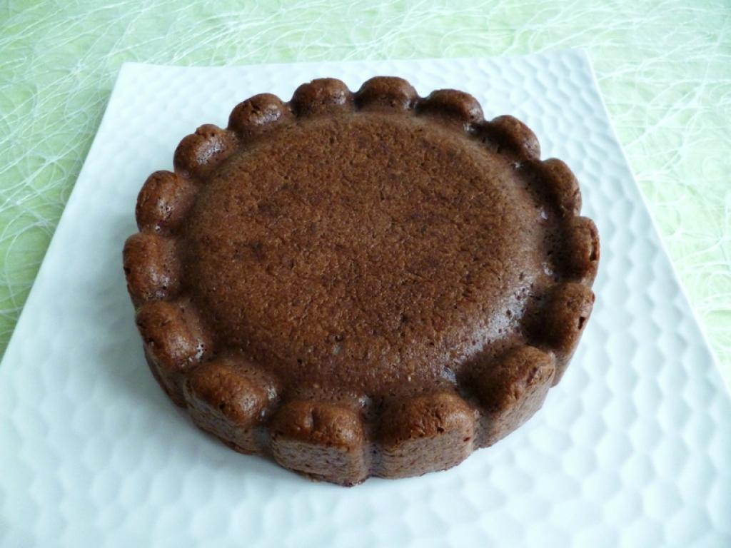 recette moelleux chocolat pommes peautre ch taigne avec konjac chia et lin di t tique. Black Bedroom Furniture Sets. Home Design Ideas