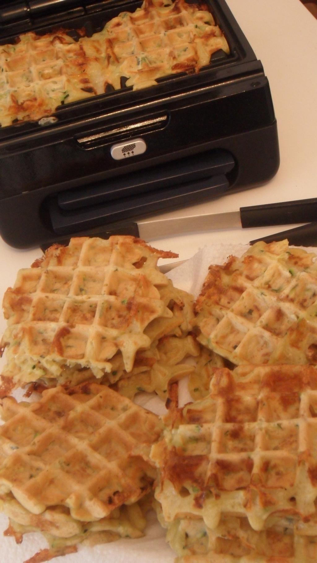 Recettes de cuisine vegetarienne for Cuisine vegetarienne