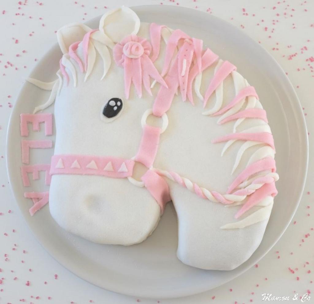 Blog Cake Design Recette : Recettes de cake design