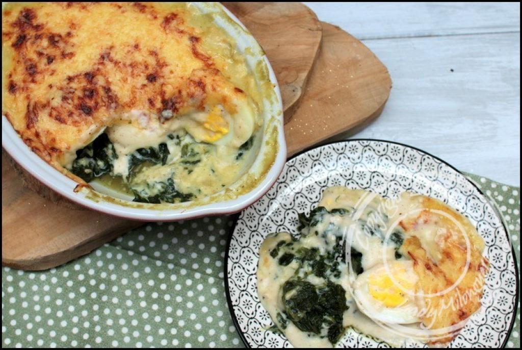 Recettes de cuisine vegetarienne - La cuisine vegetarienne ...